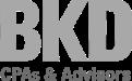 IBISWorld Clients - BKD