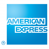 IBISWorld client - American Express