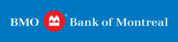 IBISWorld client - Bank of Montreal