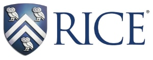 IBISWorld client - Rice University
