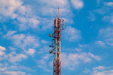 Wireless Telecommunications Carriers in Mexico