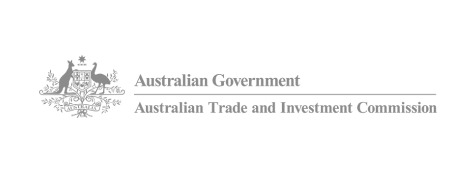 AU Government Logo